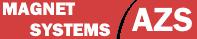 https://vincmiknatisi.com/wp-content/uploads/2016/12/footer-logo.png